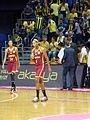 Fenerbahçe Women's Basketball - BC Nadezhda Orenburg 15 April 2016 (31).JPG
