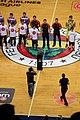 Fenerbahçe men's basketball vs Real Madrid Baloncesto Euroleague 20161201 (56).jpg