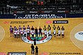 Fenerbahçe men's basketball vs Real Madrid Baloncesto Euroleague 20161201 (57).jpg