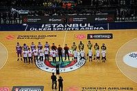 Fenerbahçe men's basketball vs Real Madrid Baloncesto Euroleague 20161201 (57).jpg