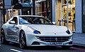 Ferarri Ferrari FF White (8043142420).jpg