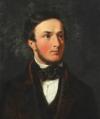 Фердинанд Рихардт, Карл Рихардт.png