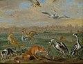 Ferdinand van Kessel Paris.jpg