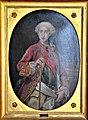 Ferdinando IV, Francesco Liani 001.jpg