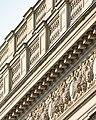 Ferdinandstraße 75, Raboisen 72, 80 (Hamburg-Altstadt).Fassadendetail.1.29142.ajb.jpg