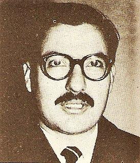 Fermín Chávez