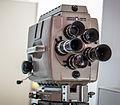 Fernseh-Studiokamera aus den 1950ern.jpg