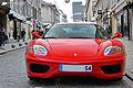 Ferrari 360 Modena - Flickr - Alexandre Prévot (2).jpg