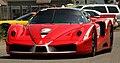 Ferrari FXX red.jpg