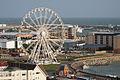 Ferris wheel Jersey.JPG