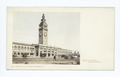 Ferry Building, San Francisco, Calif (NYPL b12647398-62345).tiff