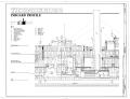 Ferry TICONDEROGA, Route 7, Shelburne, Chittenden County, VT HAER VT,4-SHEL,1- (sheet 3 of 4).png