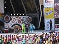 Festa Club Super3 2014 P1250715.jpg