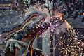 Festes de Gracia 2011 (6049021588).jpg