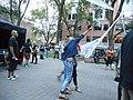 Festival d expression de la rue 2015 - 004.jpg