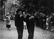 220px-Festival_de_Cornouaille_1927_-_son