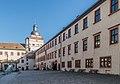 Festung Marienberg in Wurzburg 01.jpg