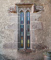 Fethard Holy Trinity Priory Nave Two-Light Ogee-Headed Window 2012 09 05.jpg