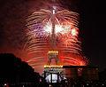 Feu d'artifice 14 juillet 2014 - Paris.jpg