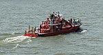 Feuerlöschboot 10-2 (ship, 1963) 010.JPG