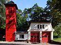 Feuerwache in Waldsieversdorf.jpg