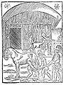 Fiaschi ferratura p118.jpg