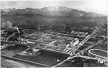 Torino Wikipedia