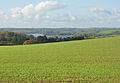 Field near Warleigh Lodge.jpg