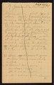 Field notes - New York, 1886-1891, includes hand-drawn map of Troy, N. Y. area (IA fieldnotesnewyo00walcb).pdf