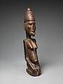 Figure of a Kneeling Woman MET DP-13314-032.jpg