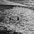 Figures in the Sea.jpg