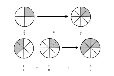 Gewone breuke - Wikipedia