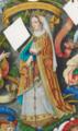 Filipa de Lencastre, Rainha de Portugal - The Portuguese Genealogy (Genealogia dos Reis de Portugal).png