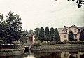 Filipstad - KMB - 16001000233064.jpg