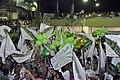 Final da disputa de samba-enredo na Imperatriz Leopoldinense 02.jpg