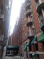 Financial District NYC Aug 2020 01.jpg