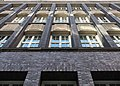 Finanzamt Steinstraße (Hamburg-Altstadt).Fassade Bugenhagenstraße.Detail.1.29132.ajb.jpg