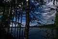 Finland 2015-06-20 (19245394126).jpg