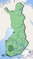 Finland regions Pirkanmaa.png