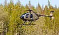 Finnish Defence Forces MD-500.jpg