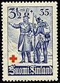 Finnish war 1908-09 - von Konow and Bergsten.jpg