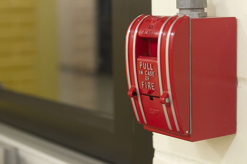 File:Fire Alarm.jpg