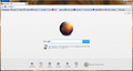 Firefox 13a2 Home Tab Page.png
