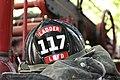 Fireman Helmet - panoramio.jpg