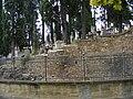Firenze -Cimitero Inglese.jpg