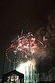 Fireworks - July 4, 2010 (4773128439).jpg