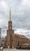 First Baptist Church, Frankfort, Kentucky.jpg
