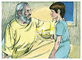 First Book of Samuel Chapter 3-2 (Bible Illustrations by Sweet Media).jpg