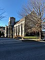 First Congregational Church, Asheville, NC (46020993624).jpg