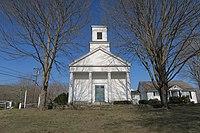 First Congregational Church, Lyme CT.jpg